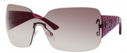 clearance CHRISTIAN DIOR LADYLADY 3  SUNGLASSES