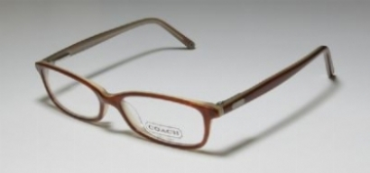 clearance COACH PAGE 506  SUNGLASSES