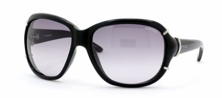 clearance DIESEL 0086  SUNGLASSES