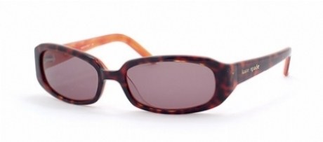 clearance KATE SPADE CLAIRE  SUNGLASSES