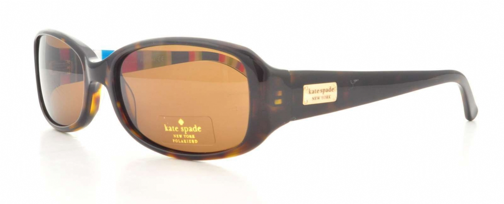clearance KATE SPADE PAXTON/N/S  SUNGLASSES