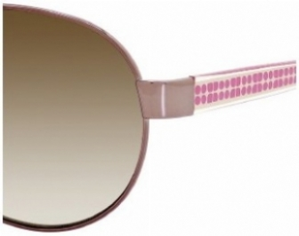 clearance KATE SPADE RUTHIE  SUNGLASSES
