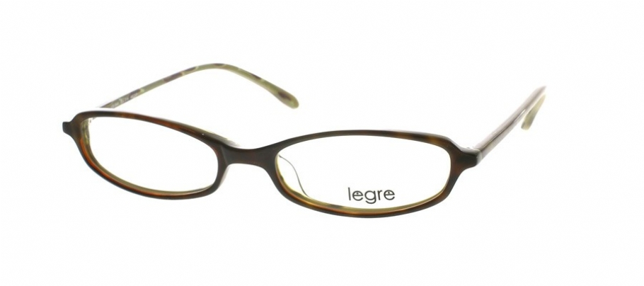 clearance LEGRE 044  SUNGLASSES