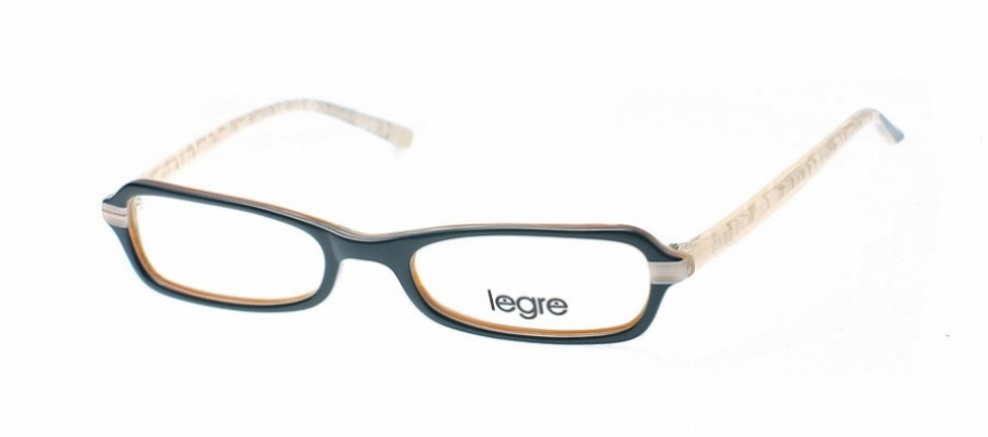 clearance LEGRE 056  SUNGLASSES