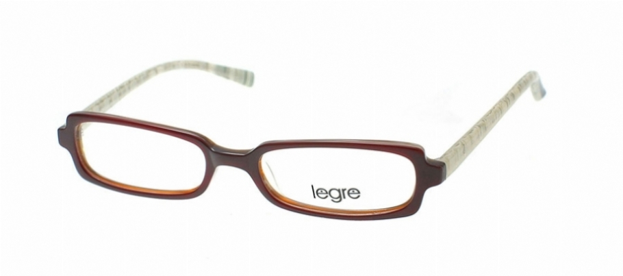 clearance LEGRE 057  SUNGLASSES