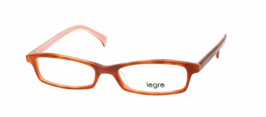 clearance LEGRE 060  SUNGLASSES