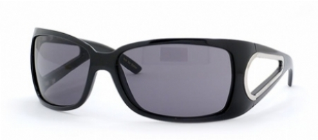 clearance MARC JACOBS 042  SUNGLASSES