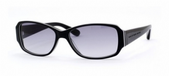 clearance MARC JACOBS 056  SUNGLASSES