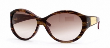 clearance MARC JACOBS 120  SUNGLASSES
