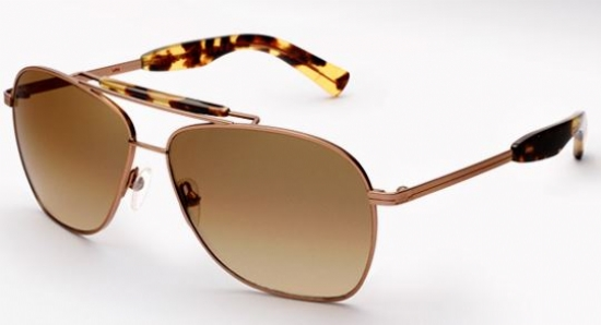 clearance MOSLEY TRIBES BECKER  SUNGLASSES