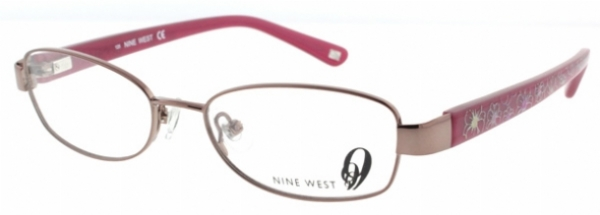 clearance NINE WEST 152  SUNGLASSES