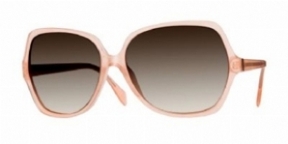 clearance OLIVER PEOPLES LAINIE  SUNGLASSES