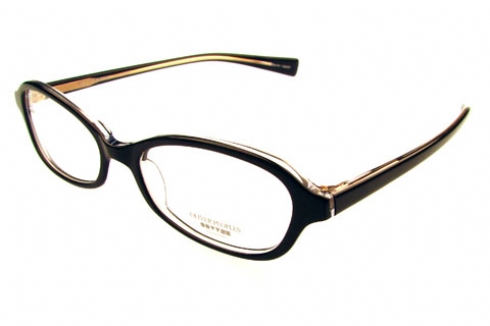 clearance OLIVER PEOPLES NINETTE  SUNGLASSES