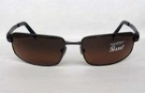 clearance PERSOL 2224  SUNGLASSES