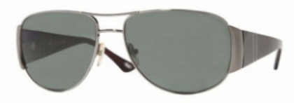 clearance PERSOL 2305  SUNGLASSES