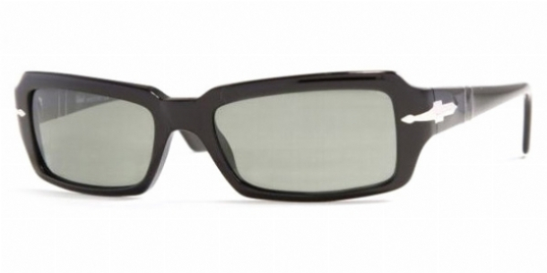 clearance PERSOL 2847  SUNGLASSES