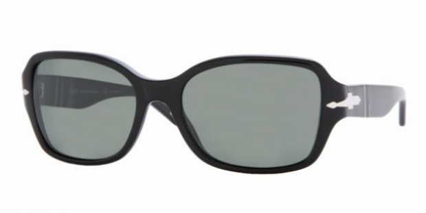 clearance PERSOL 2920  SUNGLASSES