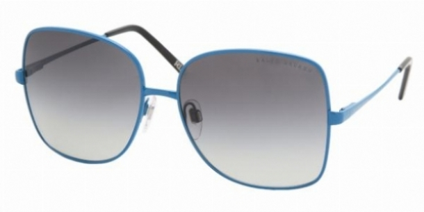 clearance RALPH LAUREN 7026  SUNGLASSES