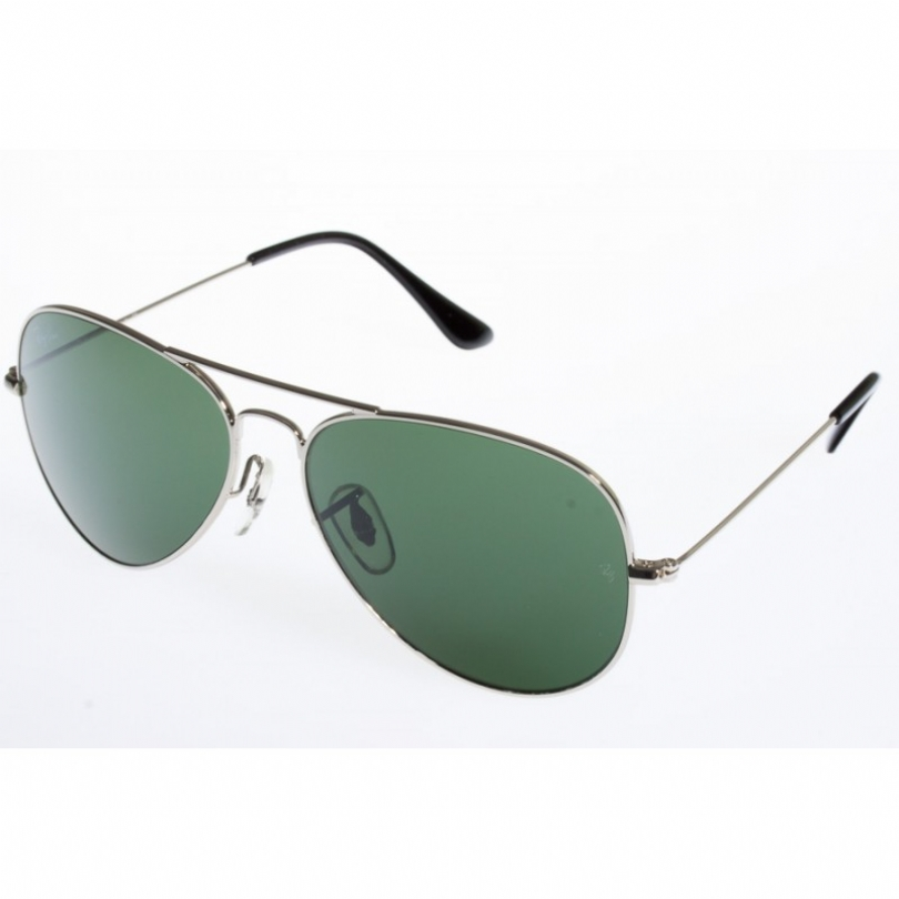 clearance RAY BAN 3025  SUNGLASSES