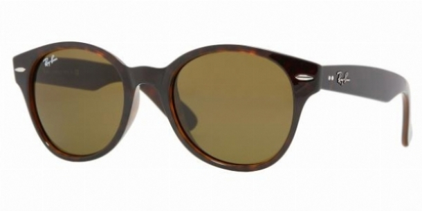 clearance RAY BAN 4141  SUNGLASSES
