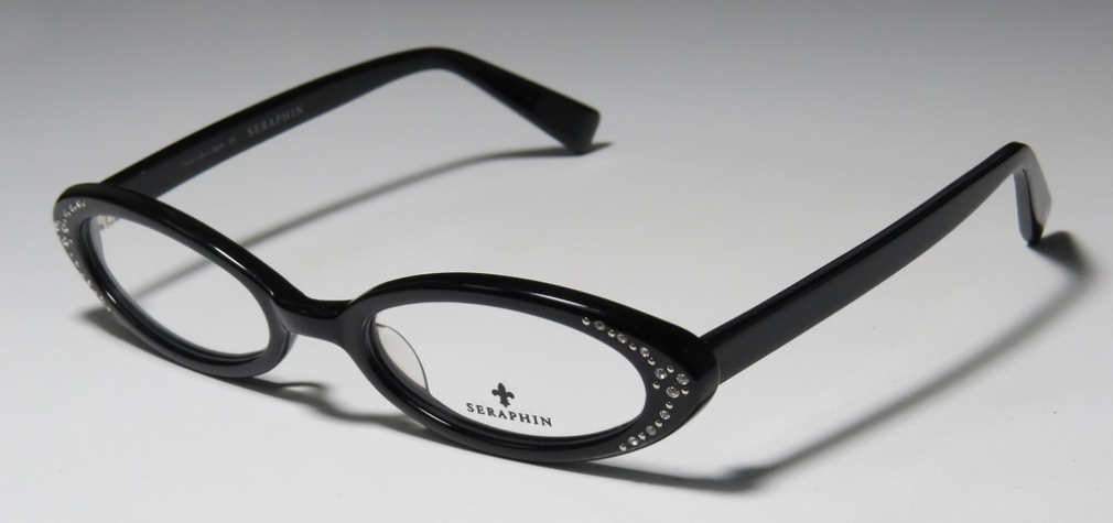 clearance SERAPHIN QUEEN  SUNGLASSES