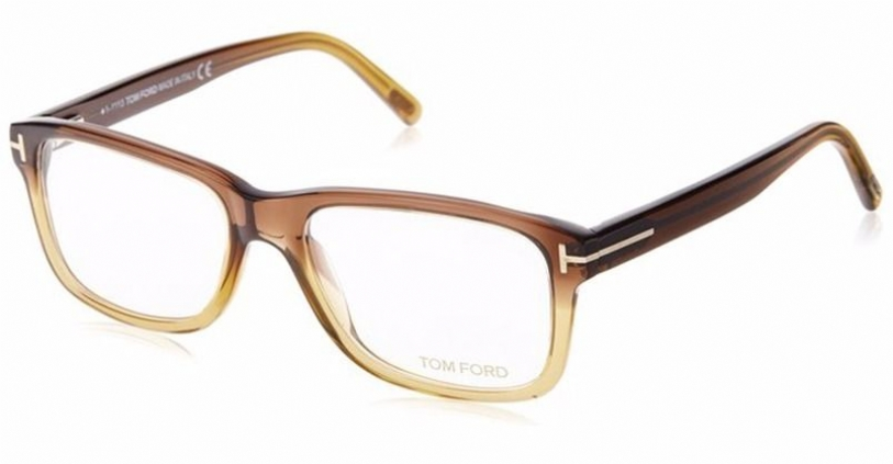 clearance TOM FORD 5163  SUNGLASSES