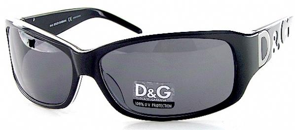 D&G 3009