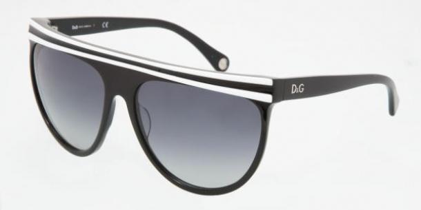 D&G 3041