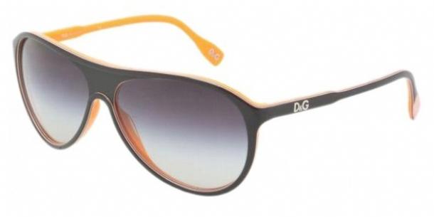 D&G 3075