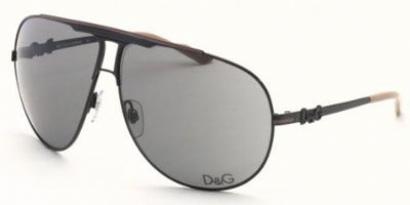 D&G 6001