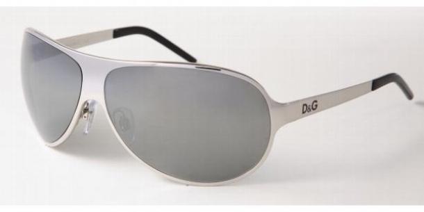 D&G 6025