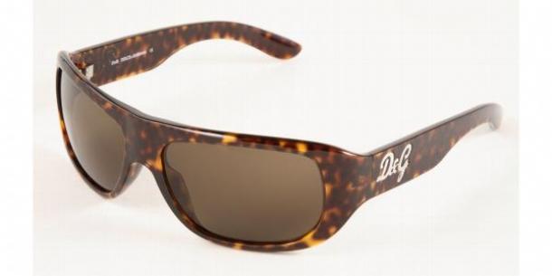D&G 8011