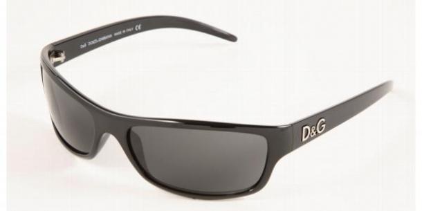D&G 8012