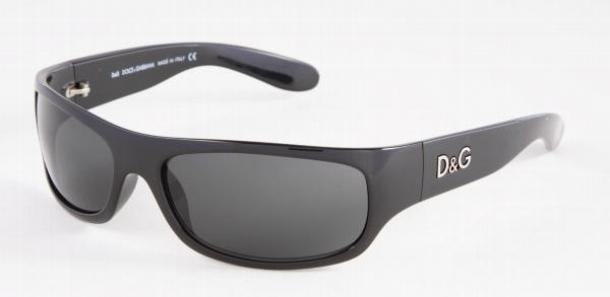 D&G 8013