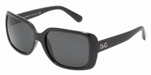 D&G 8067