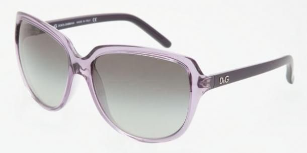 D&G 8069