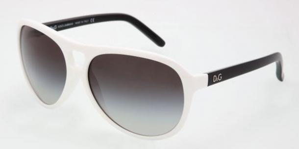 D&G 8070