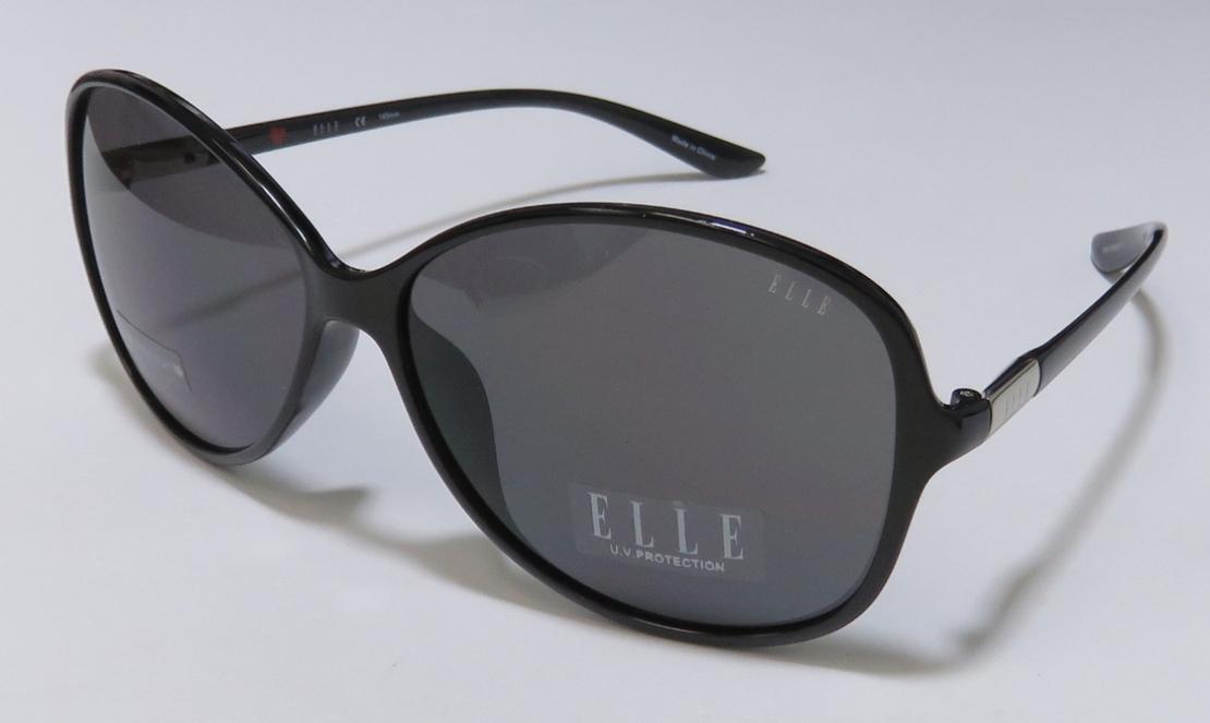 ELLE 14821