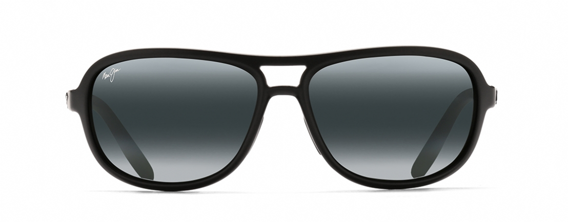 MAUI JIM BREAKERS 288