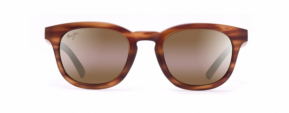 MAUI JIM KOKO HEAD 737
