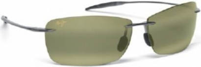 MAUI JIM LIGHTHOUSE 423
