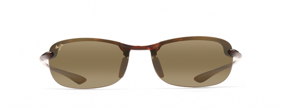 MAUI JIM MAKAHA READER 805