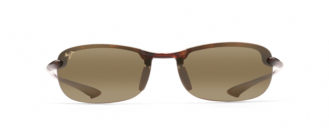 MAUI JIM MAKAHA READER UNIVERSAL FIT 805N