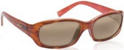 MAUI JIM PUNCHBOWL 219