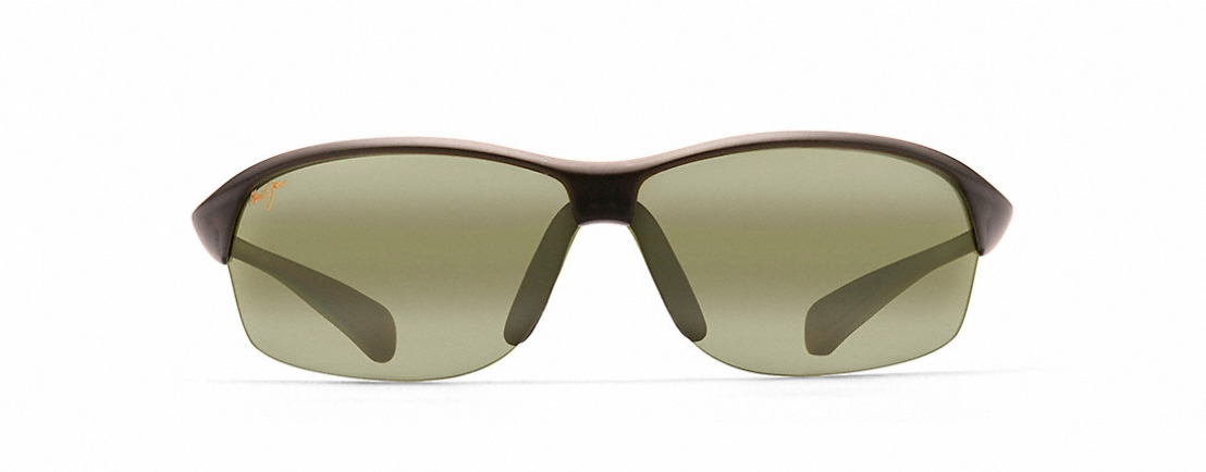 MAUI JIM RIVER JETTY 430