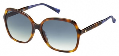 MAX MARA LIGHT V