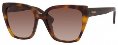 MAX MARA SHADED I