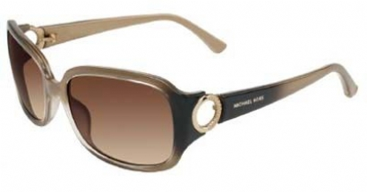 MICHAEL KORS WATERILL 2768
