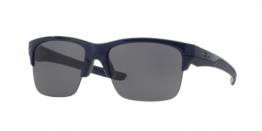 OAKLEY A THINLINK