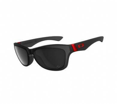 OAKLEY DUCATI JUPITER NICKY HAYDEN EDITION